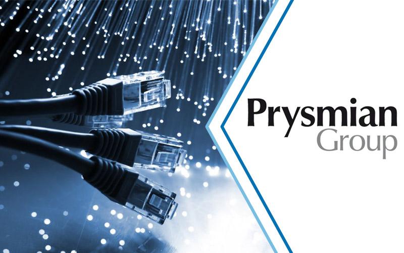 Il caso Prysmian Group: la trasformazione passa attraverso Cloud e smart working