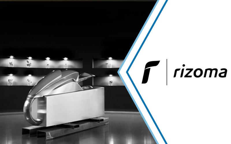 Rizoma: come ottimizzare il flusso di informazioni grazie ad una intranet aziendale più moderna