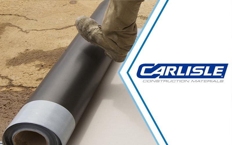 Carlisle Construction Materials migliora le capacità di reporting e gestione di Office 365 con CoreView