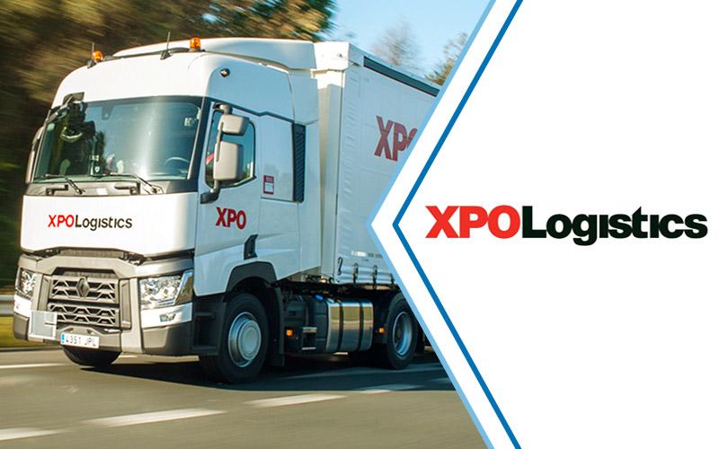 Hybrid Cloud per l'industry 4.0 nella logistica: la storia di XPOLogistics