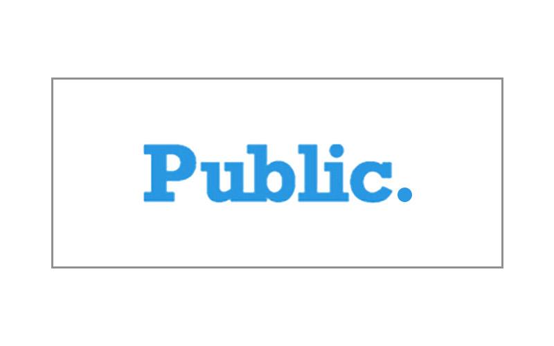 Publicnow