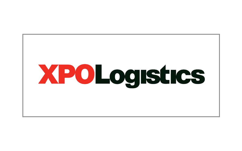 XPO Logistic