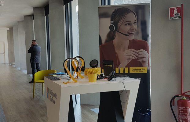 Evento Smartworking 27 marzo (3)