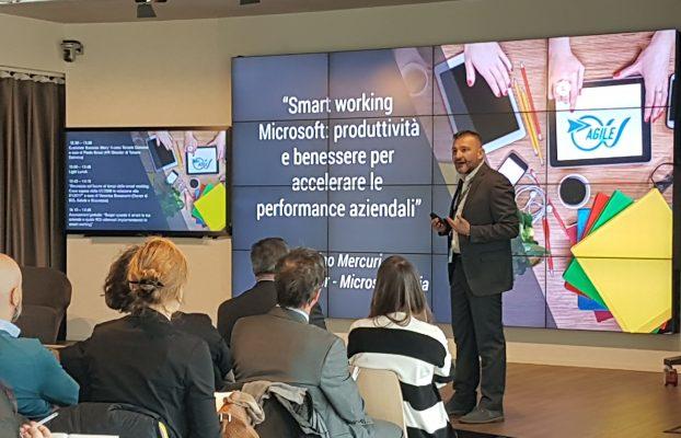 Evento Smartworking 27 marzo (4)
