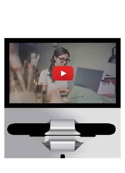Webinar: Smart working: tutti i vantaggi per azienda, dipendenti e territorio