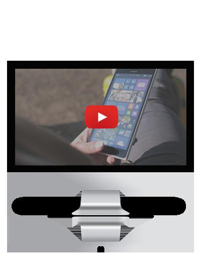 Webinar: Application Modernization