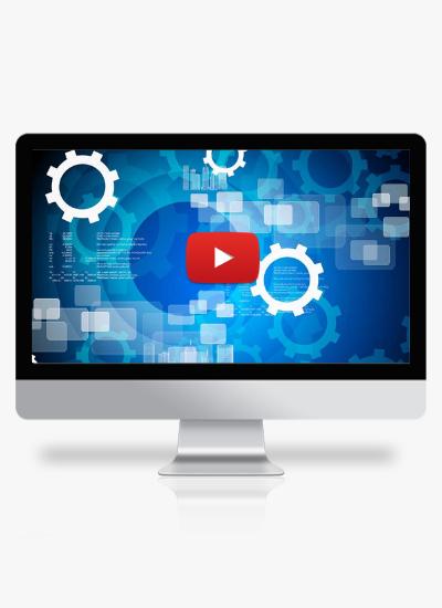 Webinar: Kubernetes – La containerizzazione delle applicazioni al servizio delle aziende