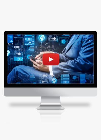 Webinar: PowerBI – Come trasformare i dati in insights utili per la tua azienda