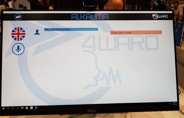Forum-PA-2018 (1)
