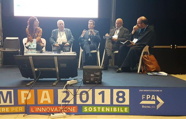 Forum-PA-2018 (5)