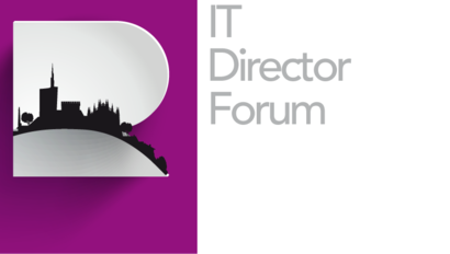RICHMOND IT DIRECTOR FORUM