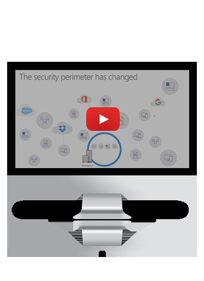 Webinar: Proteggi la tua azienda con Microsoft365