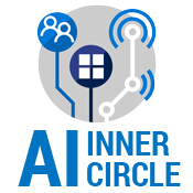 Microsoft Inner Circle Partner program