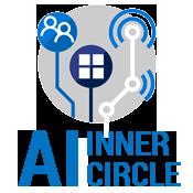 Microsoft Inner Circle Partner program