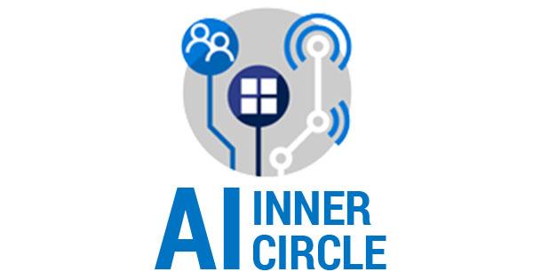 AI Inner Circle partner