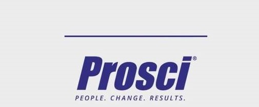 Prosci (Change Management)