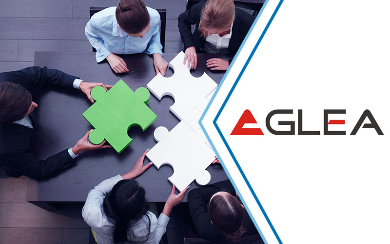 Aglea: gestire la sicurezza dei dati in Cloud a garanzia dei clienti e della compliance