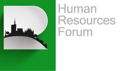 Richmond Human Resources Forum 2019