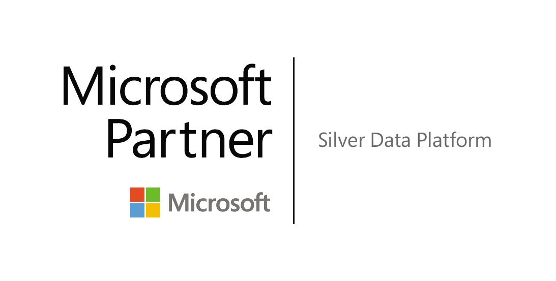 Microsoft Silver Data Platform