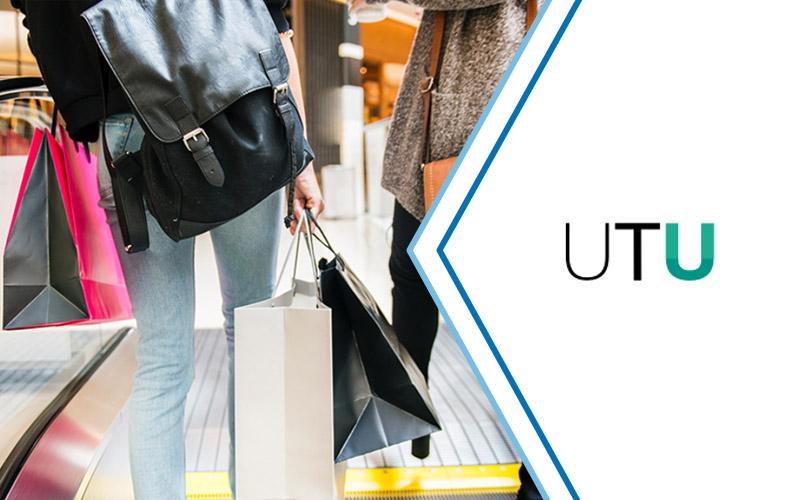 UTU Global: la rivoluzione del Fintech grazie ad un modello di business completamente Cloud
