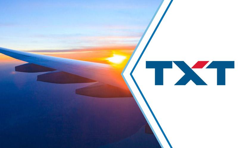 TXT e-solutions: più efficienza e sicurezza grazie al consolidamento dei code repository e all'uniformazione delle piattaforme di sviluppo