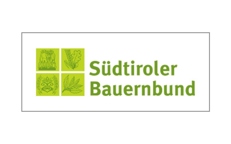 Sudtiroler Bauernbund