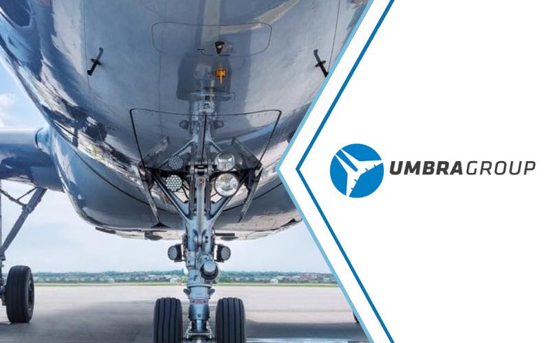 UMBRAGROUP: dal modern workplace alla cybersecurity passando per il cloud, i progetti di successo partono da un assessment