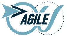 Agile Bundle