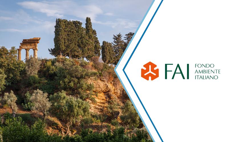 Il FAI abbraccia Office 365 per un'innovazione sostenibile dei sistemi IT