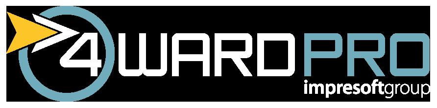 4wardpro