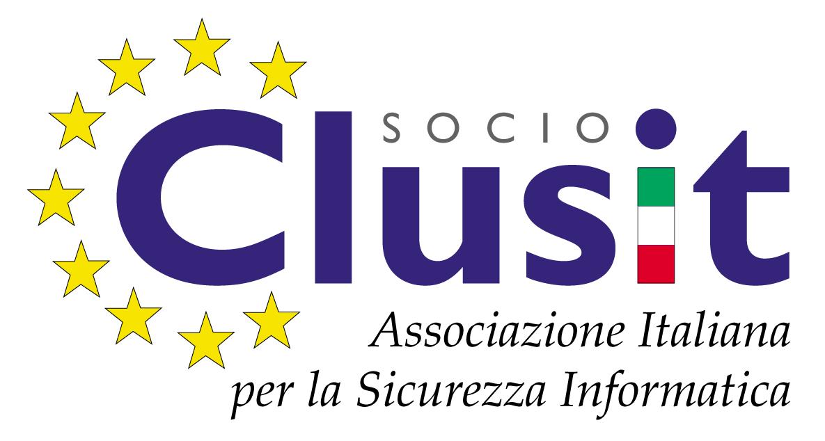 Socio del Clusit
